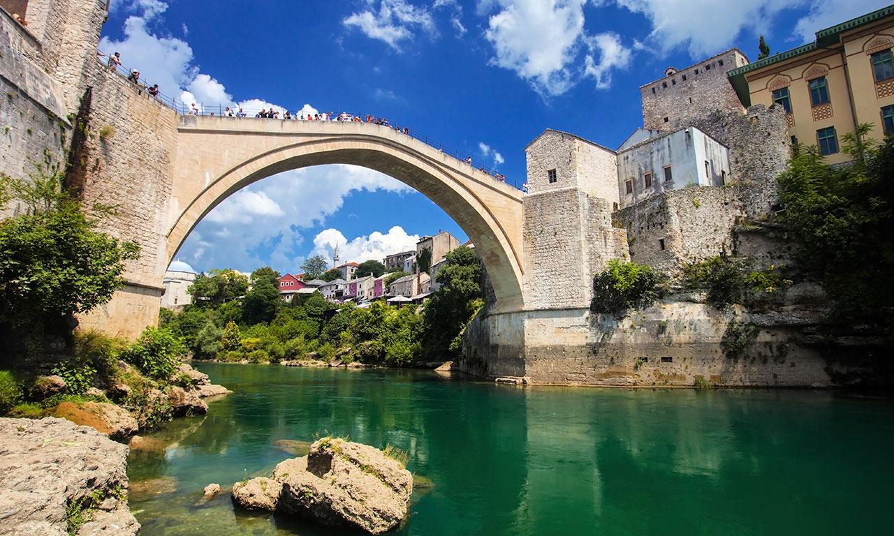 Poli to go za ludi vikend! » Poli Bosna i Hercegovina