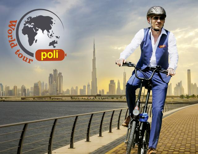 INTERNET POLI JAN 2019 11.1 dubaj